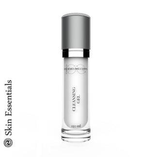 Skinfaktor Cleansing Gel 120ml