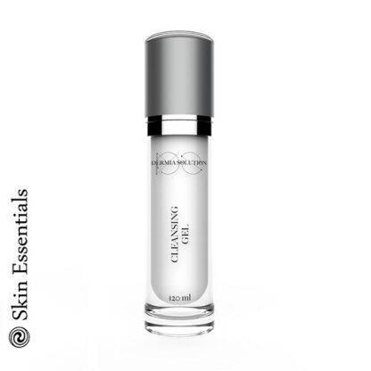 Skinfaktor Cleansing Gel 120ml