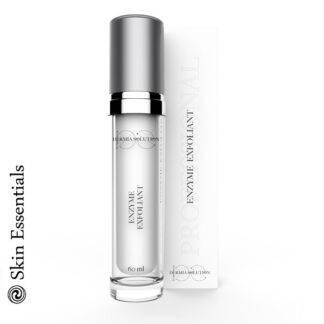 Skinfaktor Enzyme Exfoliant