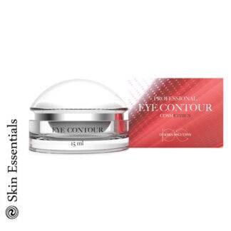 Skinfaktor Eye Contour