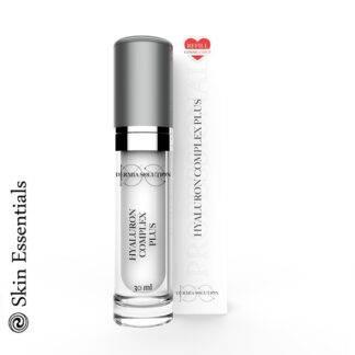 Skinfaktor Hyaluron Complex Plus