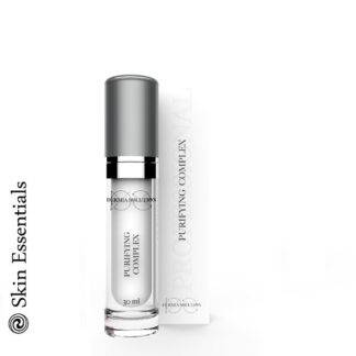 Skinfaktor Purifying Complex