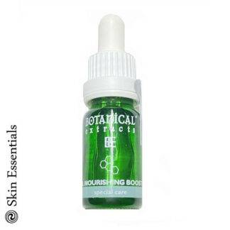 Special Care Cell Nourishing Booster